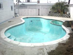 San Mateo Swimming Pool Removal 650 492 4541 Swimming Pool Demolition In San Mateo